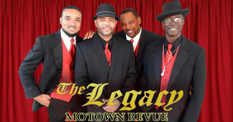 LEGACY MOWTOWN REVIEW
