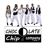 Chocolate Chip and Company Band